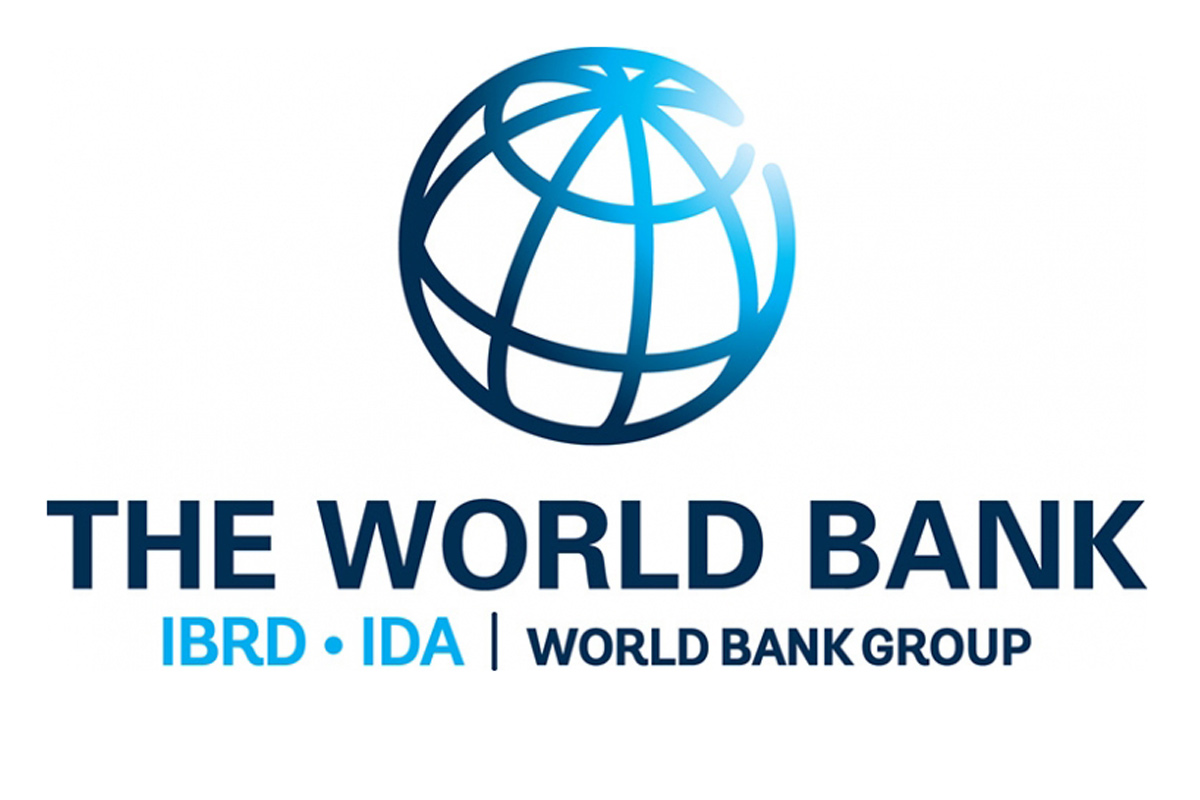 Market Digest Nigeria World Bank