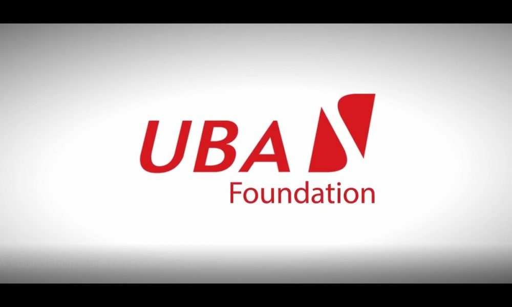 Market Digest Nigeria UBA Foundation