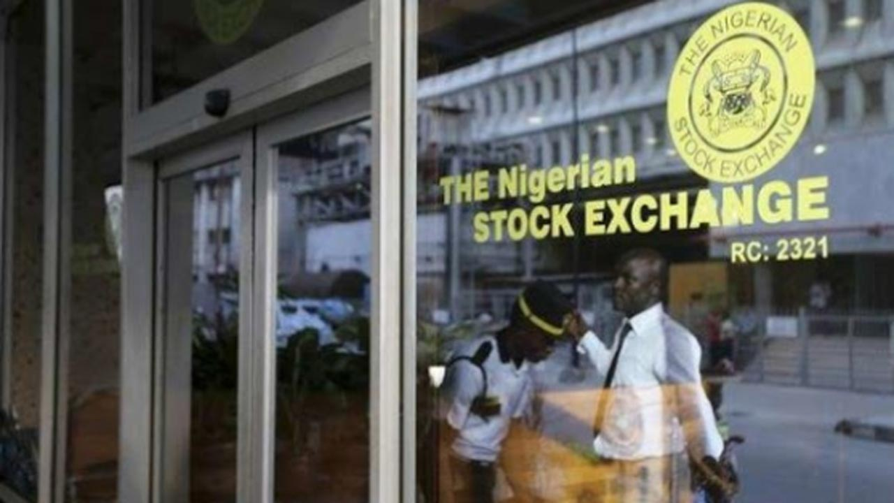 the nigerian stock market and its The nigerian stock market the nigerian stock market and its impact on the economy only available on studymode topic: economics.