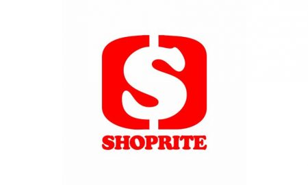 Shoprite Holdings Logo
