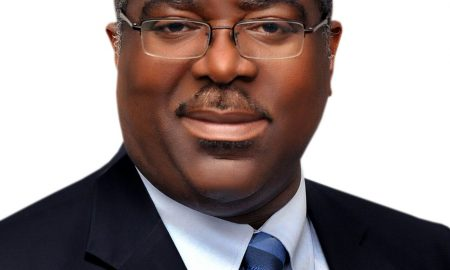 tunde-fowler-executive-chairman-fedral-inland-revenue-service-firs