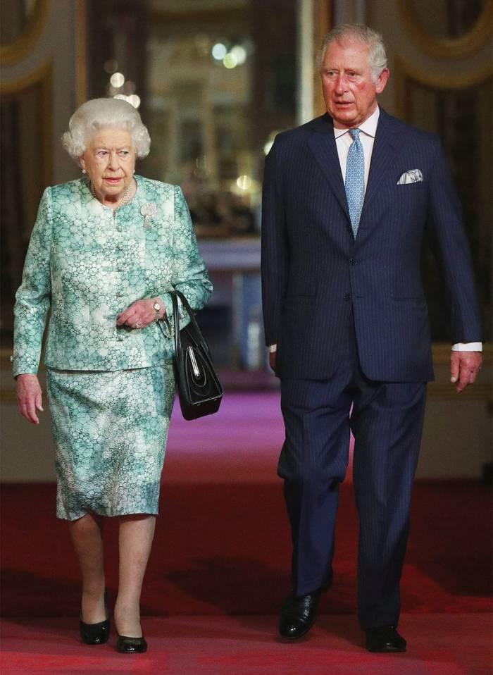 Queen-Elizabeth-and-Prince-Charles