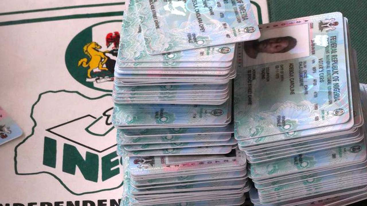 APC accuses PDP members of buying PVCS