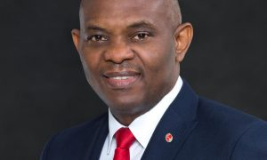 Elumelu Foundation