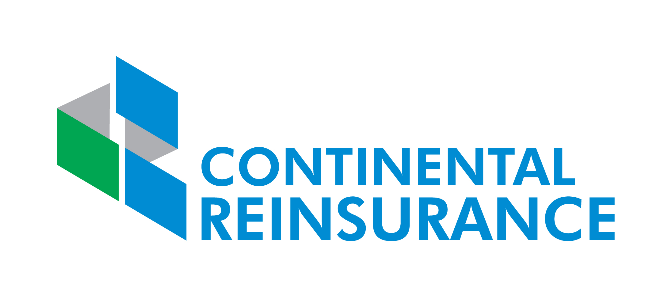 Continental Reinsurance Plc recorded Gross Premium Income of N34.19b