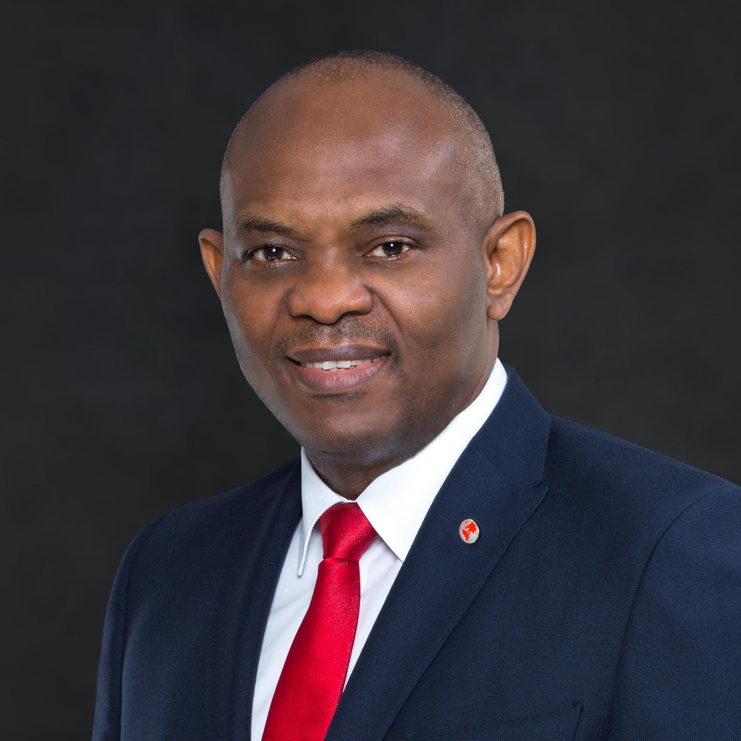 Tony Elumelu Foundation to announce selected Entrepreneurs