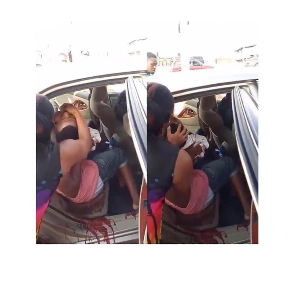 SARS officers shot a young boy dead