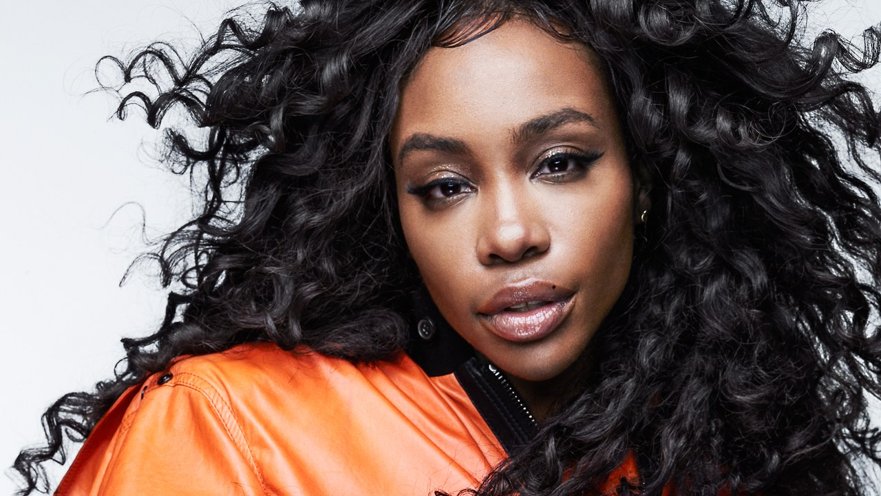 American Singer, SZA adopts Nigerian name on Instagram.Solána Imani Rowe,who goes by the stage nameSZAhasgiven herself a Nigerian name.