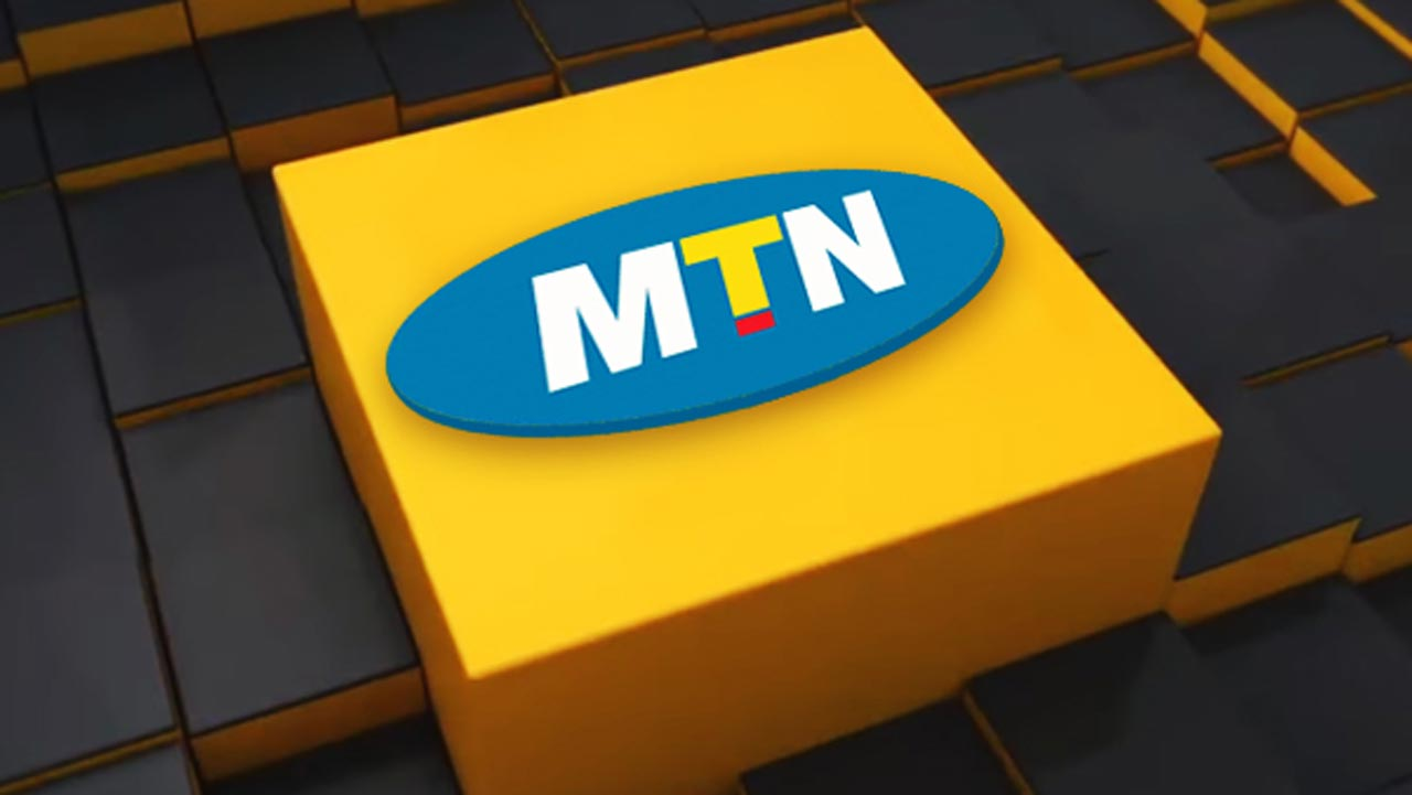 MTN gets more broadband spectrum
