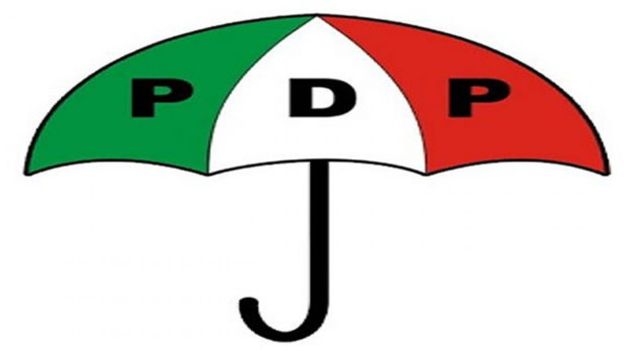 Tribunal receives over 34 petitions against PDP in Akwa Ibom