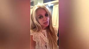 Britney Spears ready to leave mental health facility