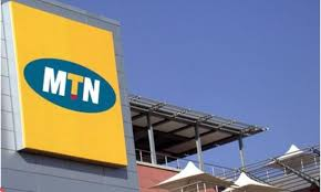 MTN Nigeria changes status to a public liability company