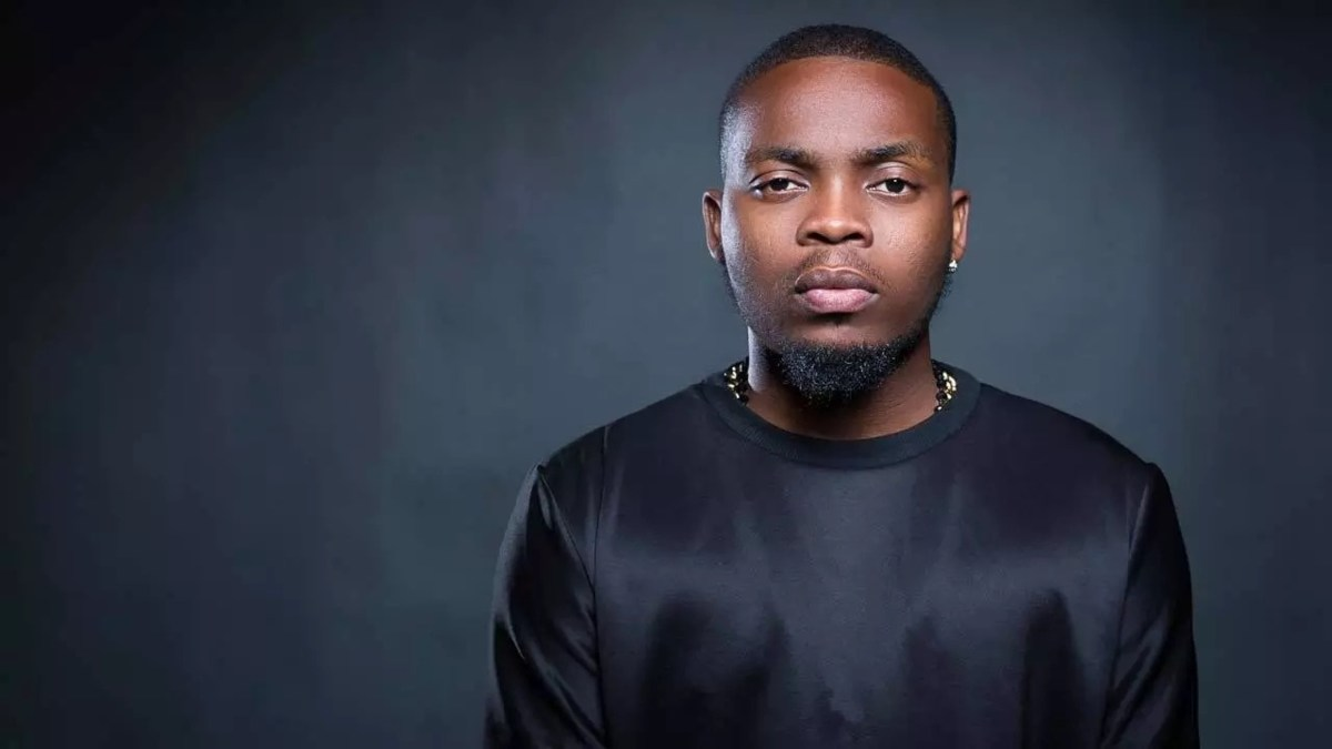 Olamide and Eniola Badmus will be working with Ogun governor-elect