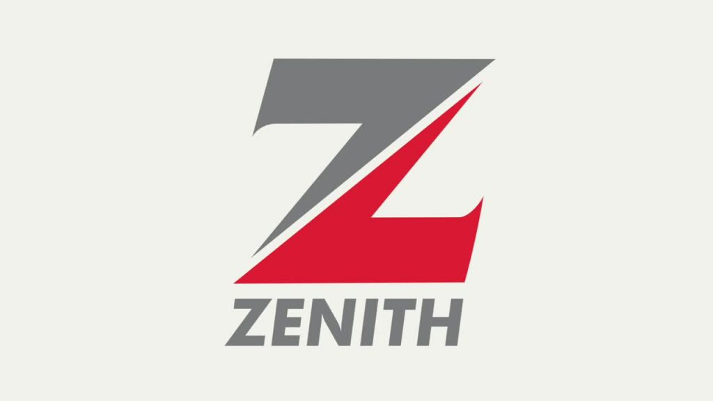 Style by Zenith