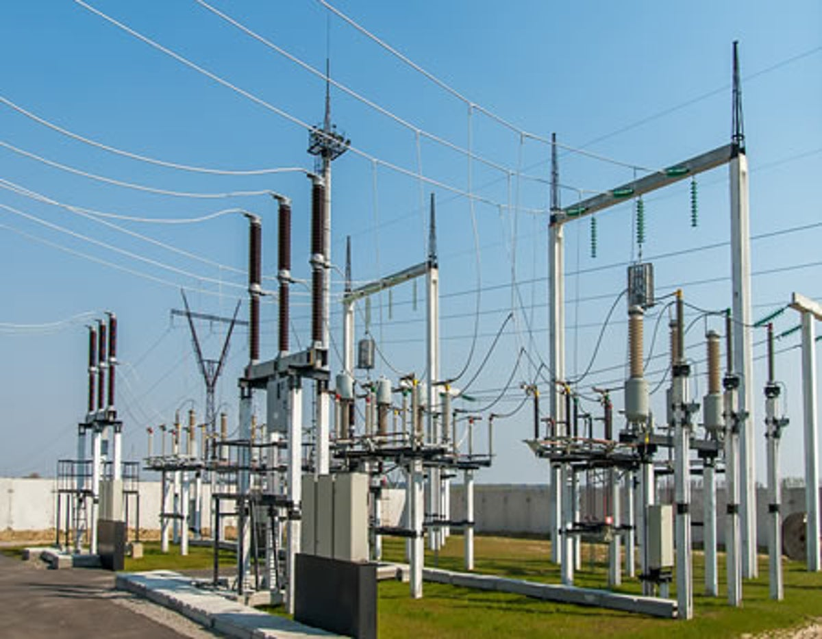 Discos Call Sanctions On Perpetrators Of Electricity Theft