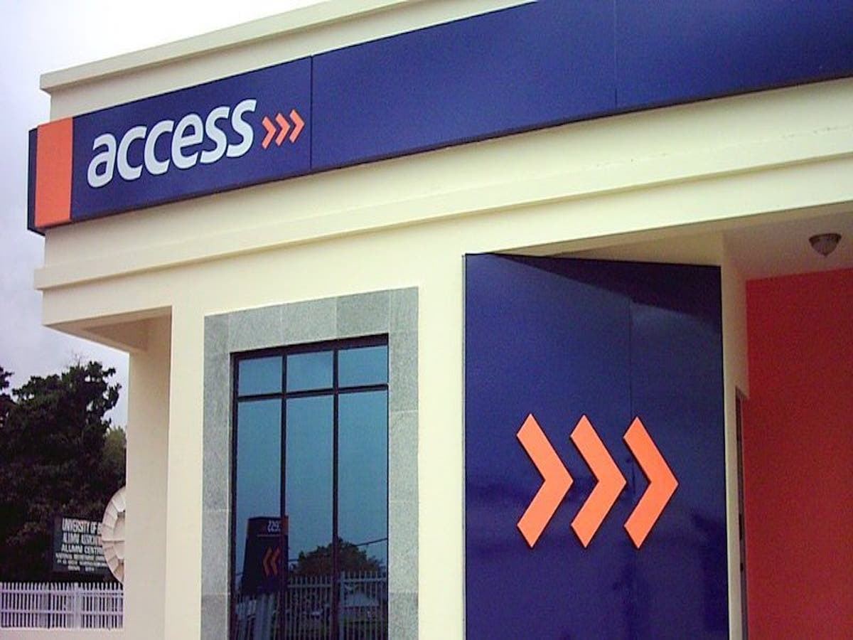 IFC supports Access Bank with $50m loan to strengthen small businesses