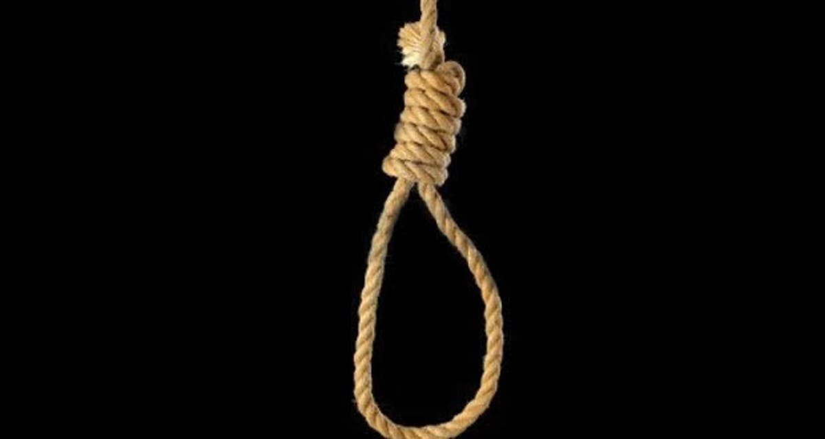 Rivers courts sentence four to death by hanging