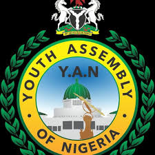 Nigeria Youth Assembly Gets New Speaker