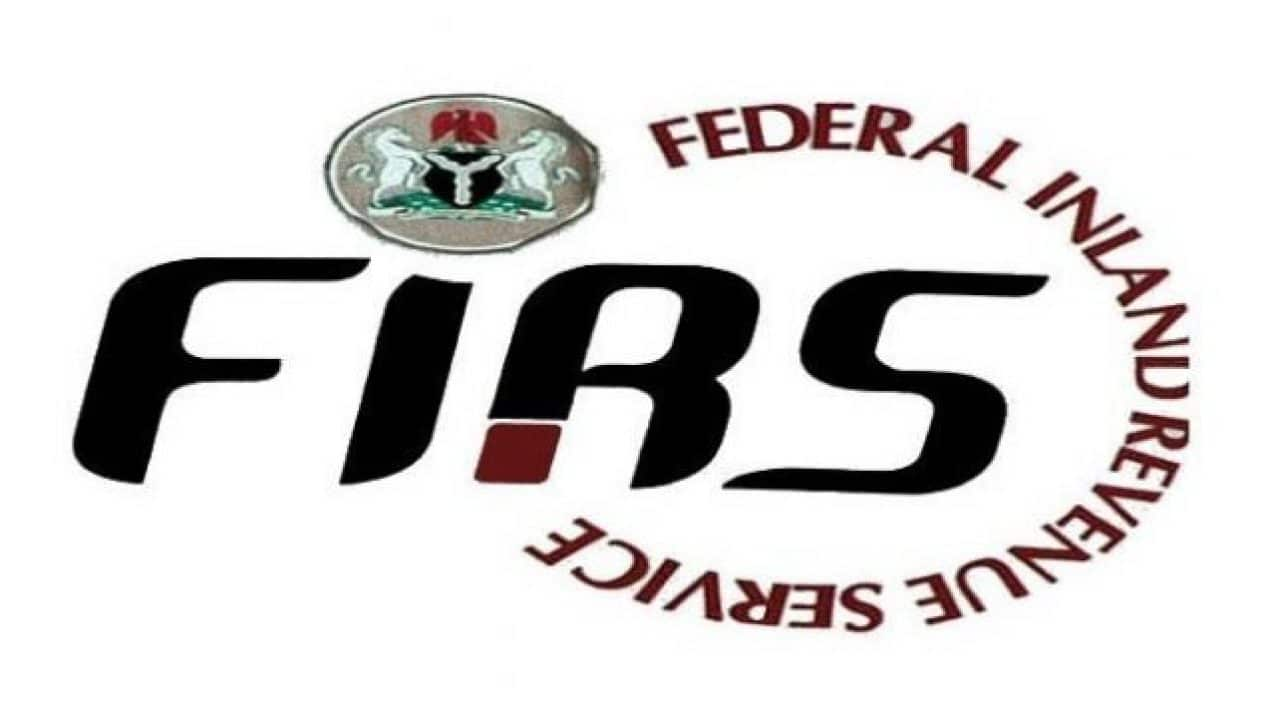 Federal Inland Revenue Services