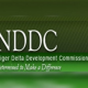 Niger Delta Development Commission