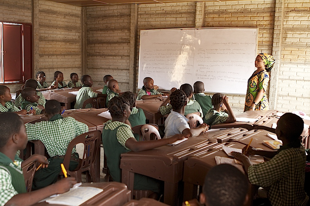 NUT, PTF express fear as schools reopen today